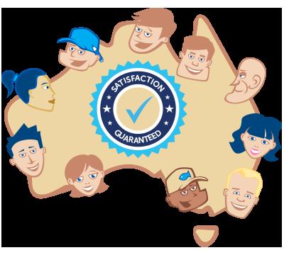 positive lending solutions customer reviews australia