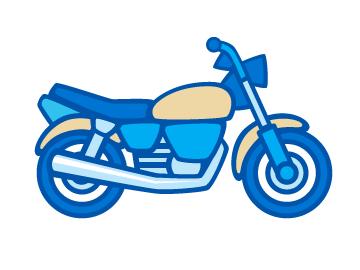 bad credit motorbike loans