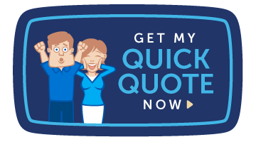 get my bad credit personal loan quote