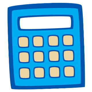 chattel mortgage calculator
