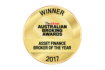 award adviser asset finance
