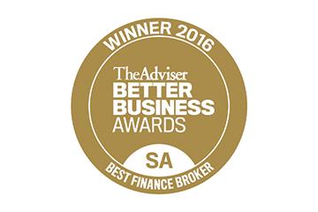 award adviser best broker