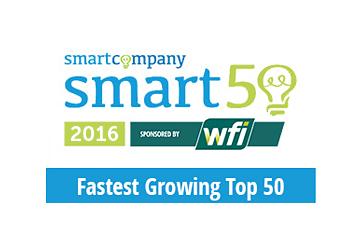 award_360x240_smart_2016