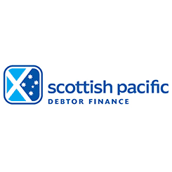 Scottish Pacific