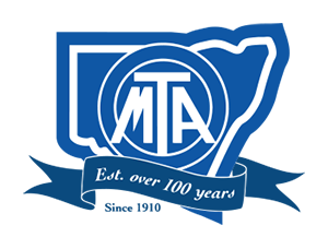 MTA Accredited