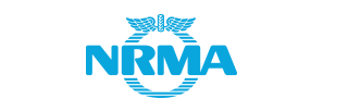 NRMA Accredited