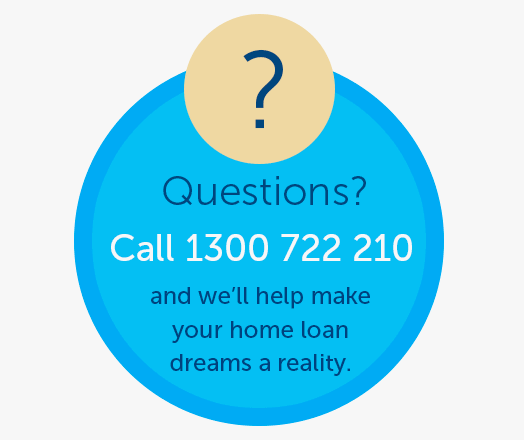 home finance questions