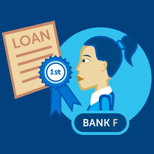 access to australias best lenders