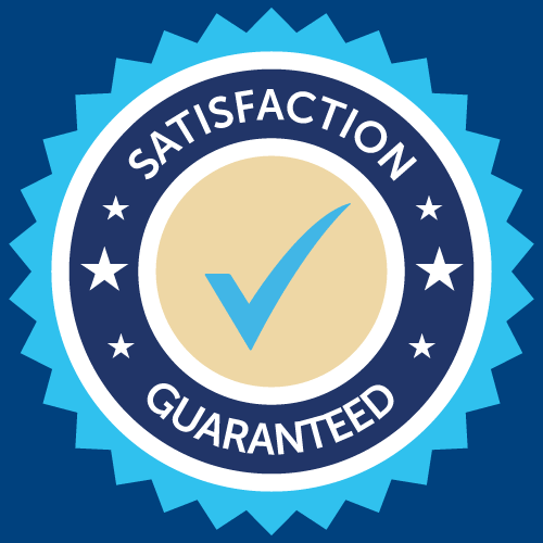 positive lending solutions promise satisfaction guaranteed