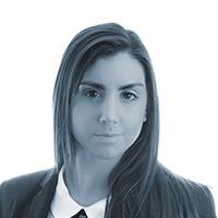 Christina Zafeiridou
