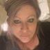 Patricia Indacrib review