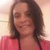 Janelle Clarke-Berbatovci review