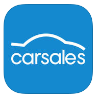 best car websites Car Sales app