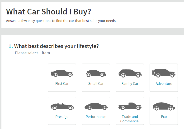 best car websites drive