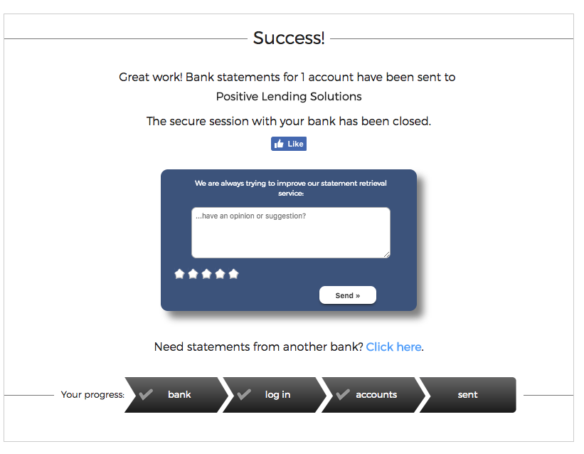Secure Online Banking | Which Websites Can I Trust?