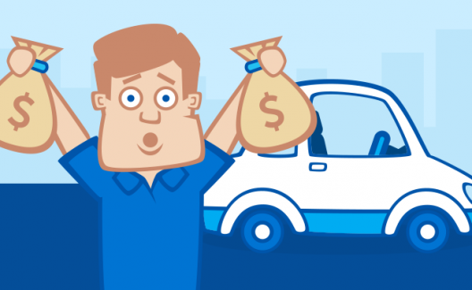 Do I Need a Down Payment for a Car Loan?