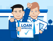 What are the Benefits of Business Loans?