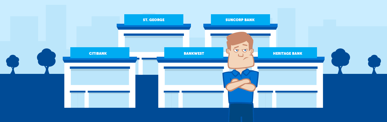 Which is the Best Bank for a Car Loan? (Part 2)