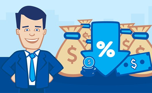 Getting a Commercial Loan at Low Interest