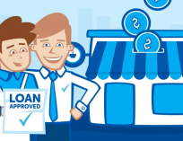 How a Small Business Loan Can Benefit You