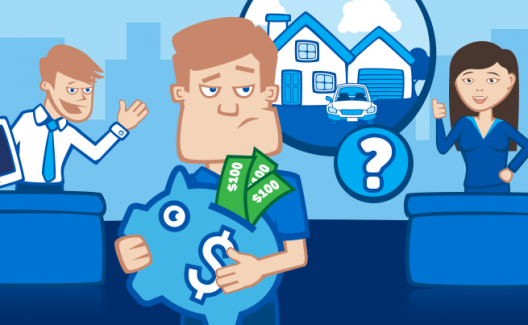 Why Is It Important to Compare Loan Offers?