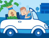 Car-related Business Ideas to Start Without Money