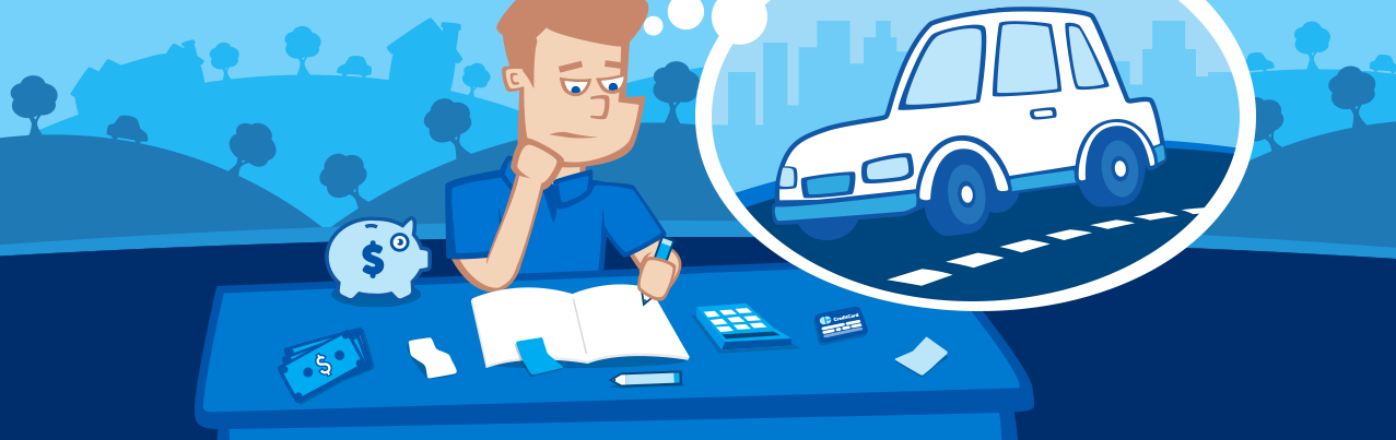 How to Know If You Can Afford a Car Loan