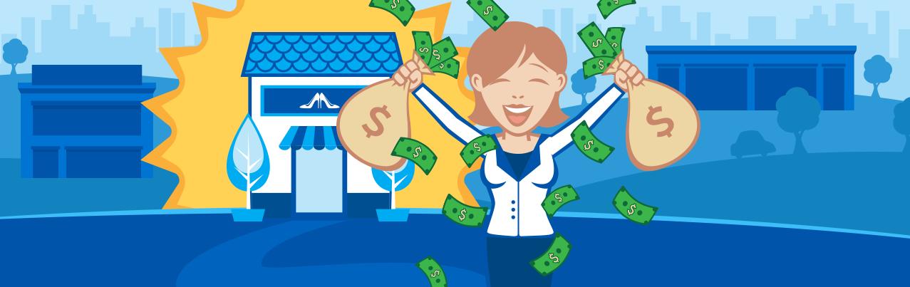 8 Inspiring Women in Business to Spark Your Entrepreneurial Spirit