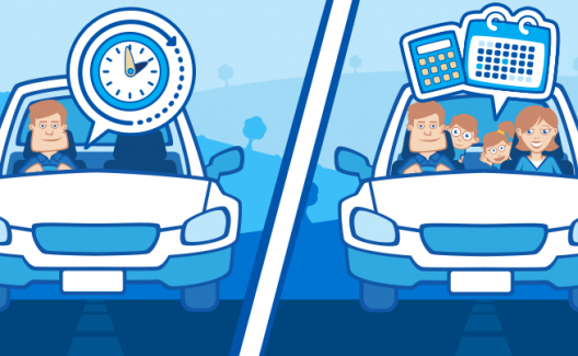 Car Loan or Car Lease: Which One Should You Get?