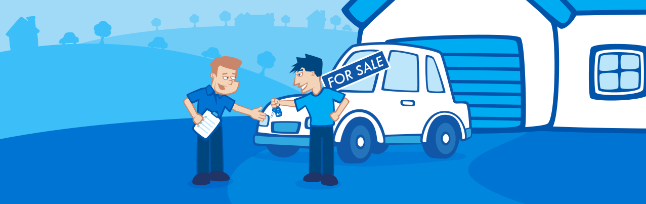 Buying a Used Car: 10 Mistakes to Avoid
