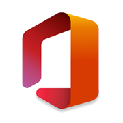 logo of Microsoft Office 365