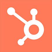 logo of Hubspot