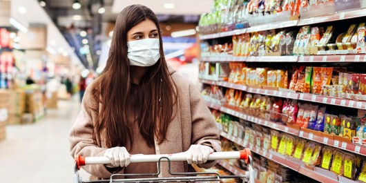 Tips on Reopening Your Business After the Coronavirus Outbreak