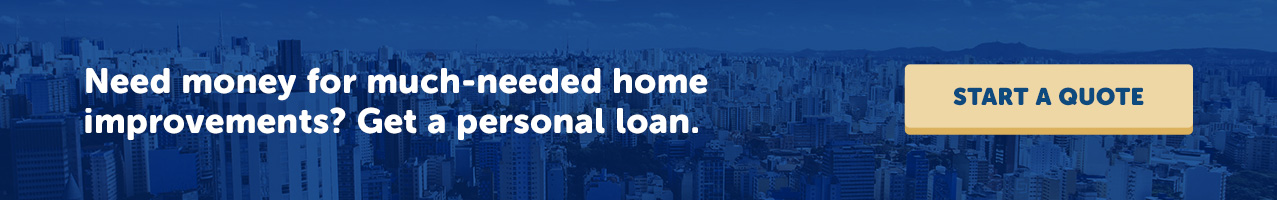 Loan Quotes