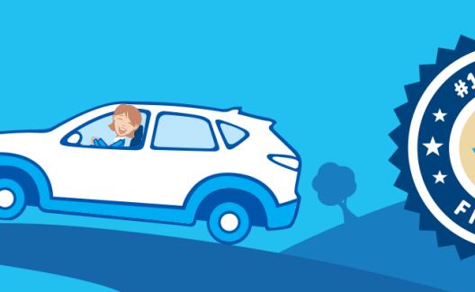 Mazda Car Loans