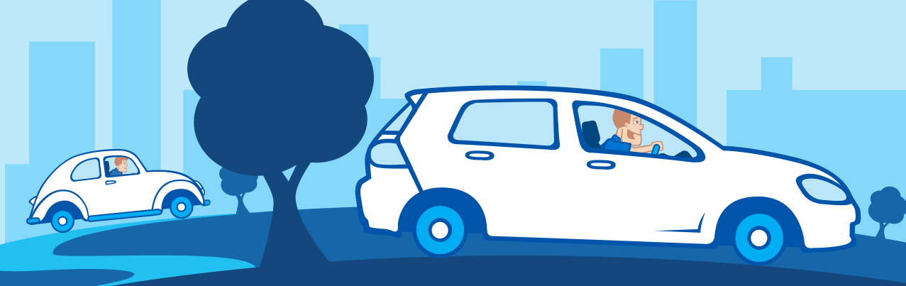 Fast Cash Car Loans