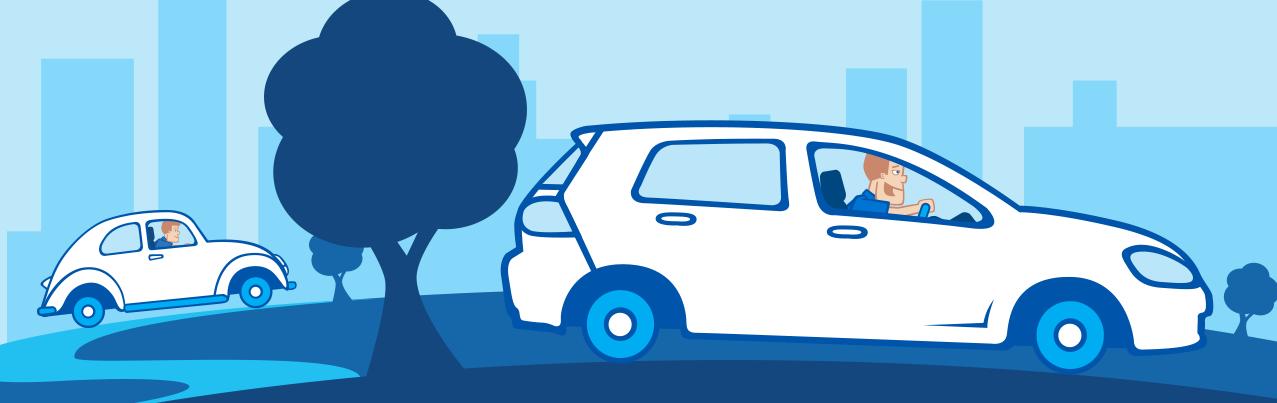 Volkswagen Car Loans