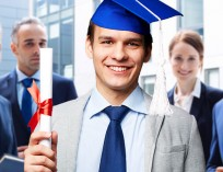 Cheap Degrees With Guaranteed Jobs