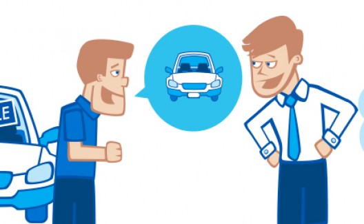 Guide to Private Car Sales Finance