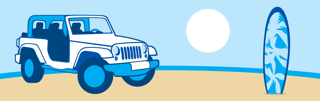 Jeep Car Loans