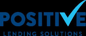 Esanda Finance Positive Lending Solutions