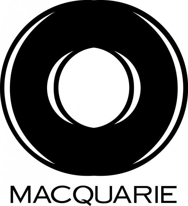 Macquarie Leasing