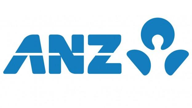 Anz car loans comparison & reviews | finder. Com. Au.