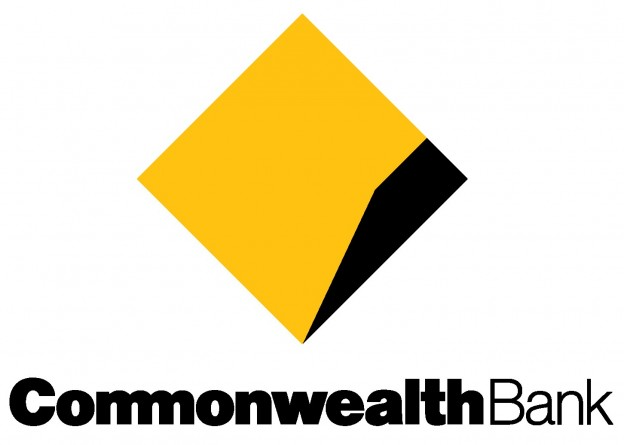 Commonwealth Bank CBA